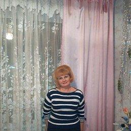 Александра, 60 лет, Житомир