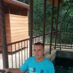 Виталий, 37 лет, Изобильный