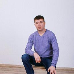 Саша, 34 года, Усть-Катав