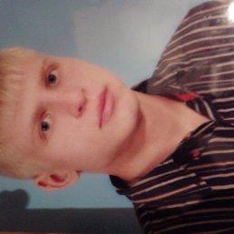 Сергей, 36 лет, Белгород