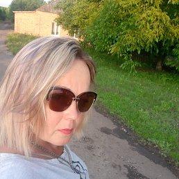 Татьяна, 41 год, Первомайск