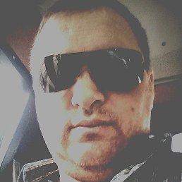 Владимир, 47 лет, Омск