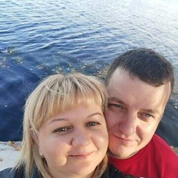 виктор, 34 года, Саратов
