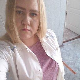 Валерия, 33 года, Пермь