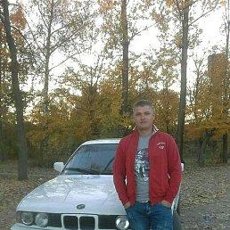 Петро, 29 лет, Жовква