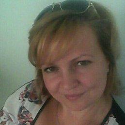 Ксения, Киев, 39 лет