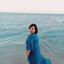Александра, 32 года, Новосибирск