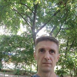 Антон, 45 лет, Смела