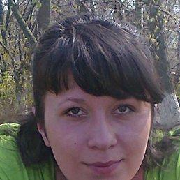 Лариса, 28 лет, Липецк