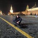 Фото Рамазан, Рязань, 22 года - добавлено 16 сентября 2020 в альбом «Мои фотографии»
