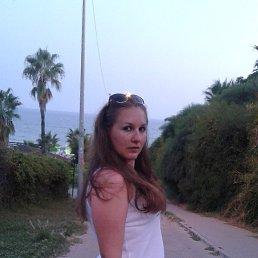Оксана Соломатина, 29 лет, Рязань