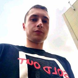 Вадим, Тверь, 27 лет