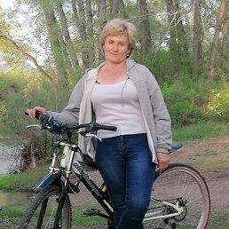 Фото Ирина, Кизильское, 52 года - добавлено 27 октября 2020