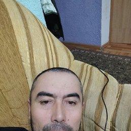 Женя, Калининград, 40 лет