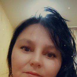 Фото Елена, Москва, 29 лет - добавлено 30 ноября 2020