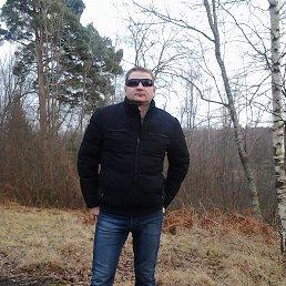 Анатолий, 37 лет, Окуловка
