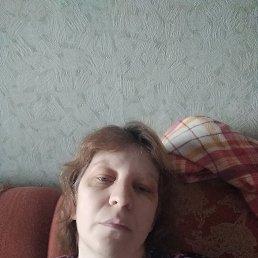 Юлия, 40 лет, Удельная