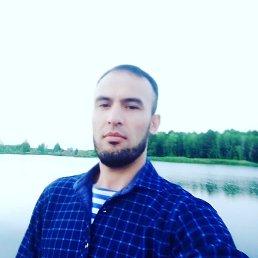 Руслан, Тюмень, 31 год