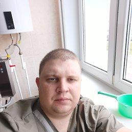 Алексей, 30 лет, Южно-Сахалинск