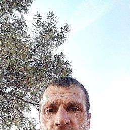 Сергей, 41 год, Ефремов