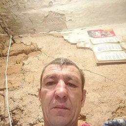 Сергей, 44 года, Аксай