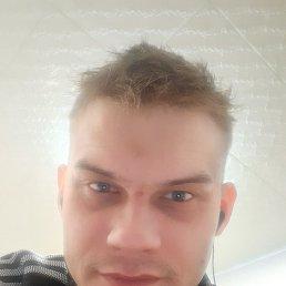 Иван, Ижевск, 29 лет
