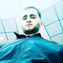Амир, 24 года, Альметьевск