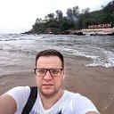 Фото Константин, Пенза, 34 года - добавлено 23 декабря 2020