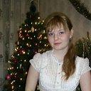 Фото Леночка, Барнаул, 19 лет - добавлено 13 октября 2020