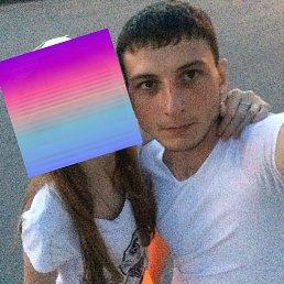 Ярослав, 26 лет, Владивосток