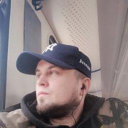 Илья, 32 года, Электрогорск