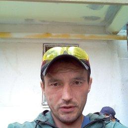 Паша, 32 года, Казань