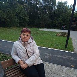 Екатерина, 53 года, Балашиха