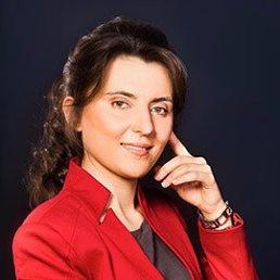 Анна, 36 лет, Екатеринбург