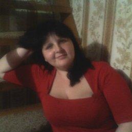 анна, 25 лет, Смоленск