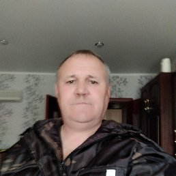 Вячеслав, 49 лет, Вольск