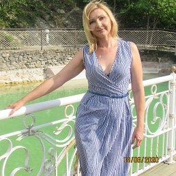 Татьяна, Новороссийск, 42 года