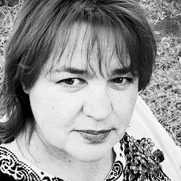 Татьяна, Краснодар, 48 лет