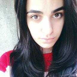 Safina, 26 лет, Сочи