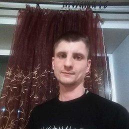 Максим, Кемерово, 31 год