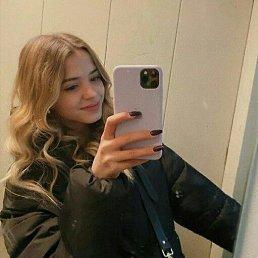 Диана, 32 года, Липецк