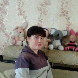 Елена, Новосибирск, 20 лет
