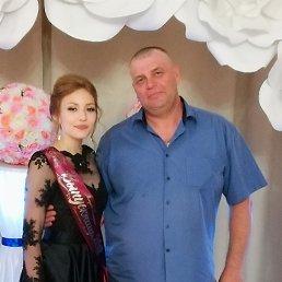 Дмитрий, 47 лет, Красноярск