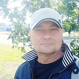 Сергей, 52 года, Каховка