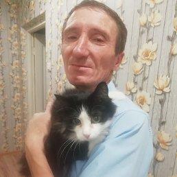 Ген, 46 лет, Черемхово