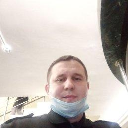 Тимофей, 27 лет, Москва