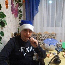 Антон, 26 лет, Ульяновск