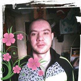 Лёня, 30 лет, Запорожье