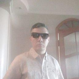 Евгений, 32 года, Балаково