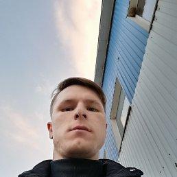 Евгений, 29 лет, Михайловск